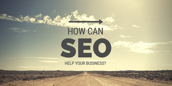 how-seo-helps-your-business