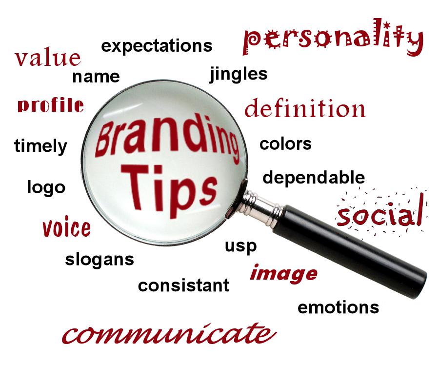 branding company, branding companies in Pakistan, Branding company in Pakistan, Branding