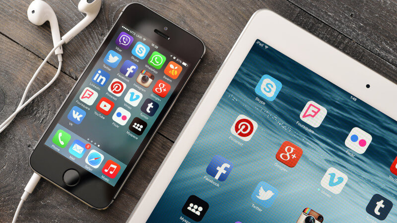 Mobile App, Mobile application, Marketing, Business