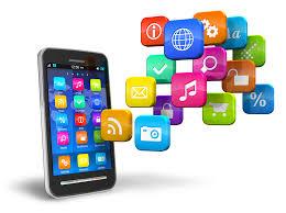 Mobile Apps Fail